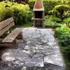 Granit Platz
